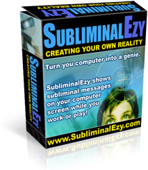 SubliminalEzyBox SubliminalEzy
