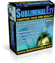 SubliminalEzyBox